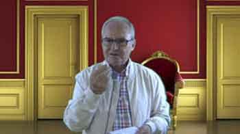 Orientaciones-para-los-nuevos-psicoterapeutas-(2)